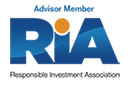 Responsible Investment Association advisor member