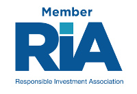 Member of Responsible Investment Association